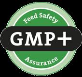 GMP+ jest standardem przeznaczonym dla organizacji, które stawiają główny nacisk na jakość oraz bezpieczeństwo. Mówimy tutaj nie tylko o bezpieczeństwie pasz, ale również o bezpieczeństwie żywności, którą spożywamy.