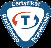 Certyfikaty TCC Elite, TCE Elite i TCF powstały z myślą o wyróżnieniu firm transportowych i spedycyjnych, które świadczą usługi na najwyższym poziomie, a także, by ułatwić firmom, działającym w branży TSL współpracę z zaufanymi kontrahentami.